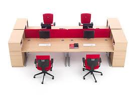 office desk solutions. Simple Desk Great Value Desking Office On Desk Solutions F