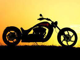 launch chopper bikes in india