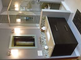 bathroom furniture designs. Small Bathroom Vanity Cabinets Design Ideas Furniture Designs