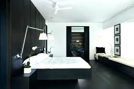 modern bedroom decor grey modern bedroom ideas modern bedroom accessories full size of sets modern grey