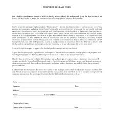 Contract Agreement Template Between Two Parties Legal Agreement Template