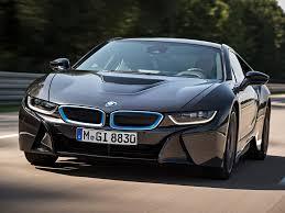 BMW 3 Series bmw i8 2014 price : 2014 BMW i8 Final Specs: 360 hp and 135 mpg