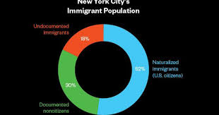Medicaid Eligibility Income Chart Nyc What Is Daca And How Does It Affect New Yorkers Museum