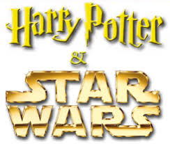 net rebel rouser sw essays harry potter and star wars by scott chitwood