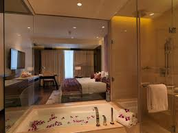 hotel royal orchid jaipur
