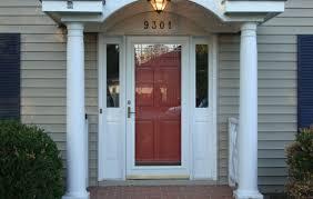 luxury front doorsdoor  Beautiful Front Doors Design Amazing Front Door Design