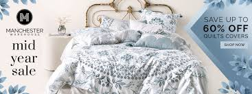 best range of bedding manchester pure linen sheets and quilts s doonas quilt cover sets and cushions for sydney australia