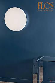 diffused lighting fixtures. clara wallceiling lamp diffused lighting fixtures o