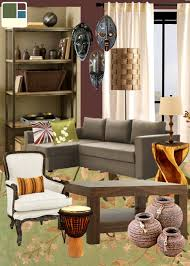 bedroom licious natural african living room decor ideas inspired