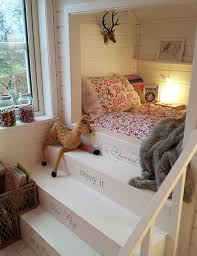 Small Picture Best 25 Girls bedroom ideas only on Pinterest Princess room