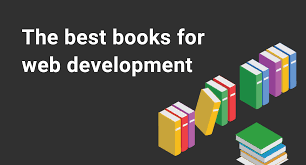 Practical Web Design For Absolute Beginners The Best Books For Web Development Beginners 2019 Coder