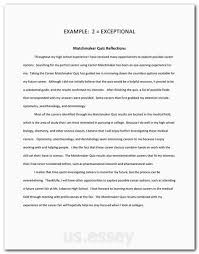 Book Review Essay Small Business Essay Examples Of Good