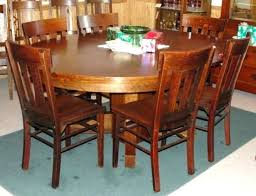 mission style dining room set mission style dining room set stunning decoration mission dining mission dining