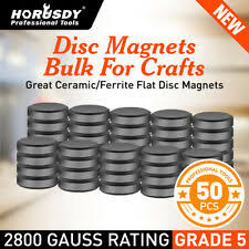 Industrial <b>Magnets</b> for sale | Shop with Afterpay | eBay