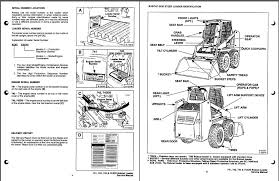 gauge wiring diagram bobcat 743 wiring diagram libraries bobcat 743 ignition wiring diagram wiring diagrams u2022bobcat 463 wiring diagram bobcat 463 fuel system