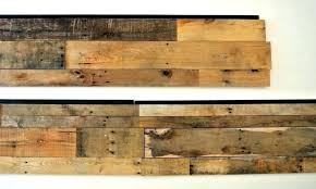 full size of reclaimed barn wood wall decor bathroom decorative planks pallet decorating alluring salvaged panels