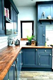 ideas for redoing kitchen cabinets painting old redo medium size of wall cabinet end shelves with varied shelf how to yourself co