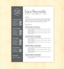 Best Design Resumes Ideas Collection How To A Resume Professional