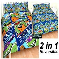 teenage mutant ninja turtle bed set ninja turtles bedroom set teenage mutant ninja turtles bed sets