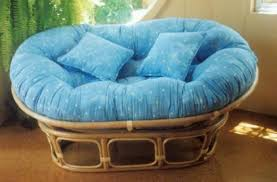 papasan furniture. double papasan cushion stupefy cushions home ideas furniture