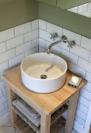 Sinks, Ikea Vessel Sink Ikea Kitchen Sinks Dark Grey Laminate Ikea Bathroom  Counter Tops Including