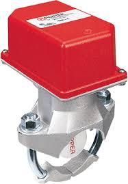 potter electric signal company, llc Fire Sprinkler Flow Switch Wiring Fire Sprinkler Flow Switch Wiring #86 fire sprinkler flow switch wiring