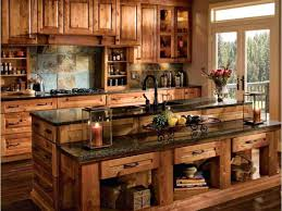 rustic red kitchen cabinets large size of kitchen cabinets and kitchen rustic red painted cabinets rustic