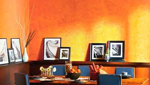 decorative paint for walls interior effect yarn