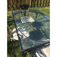 Furniture Woodard Patio Furniture And Wrought Iron Patio Table Woodard Wrought Iron Outdoor Furniture