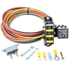 ez wiring fuse box wiring boat fuse block painless 70207 auxfuse Home Fuse Box Wiring at Ez Wiring Fuse Box