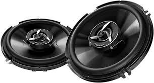 <b>Автоакустика Pioneer TS-6520F</b>: купить за 2529 руб - цена ...