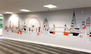 wall murals for office. Wall Murals For Office S
