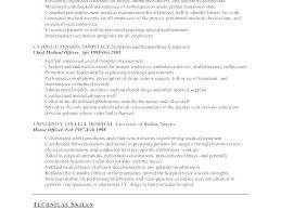 Phlebotomist Resume No Experience Letsdeliver Co