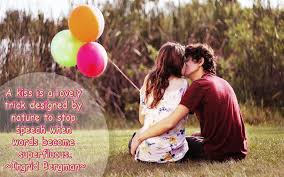 romantic wallpapers with quotes for facebook. Love Quotes Wallpaper Romantic Couple Images With For Wallpapers Facebook