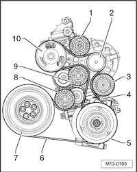 2011 03 19_201130_belt_routing 1970 vw bus wiring 1970 find image about wiring diagram,