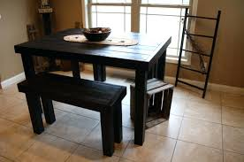 tall kitchen table with stools tall kitchen table some types elegant home design ideas tall kitchen tall kitchen table
