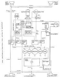 Glamorous mercruiser tilt and trim gauge wiring diagram