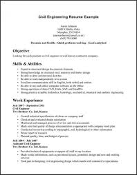 Resume Cnc Machine Operator Elegant Dock Worker Resume Samples