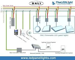 philips ballast wiring diagram tropicalspa co philips advance ballast wiring diagram
