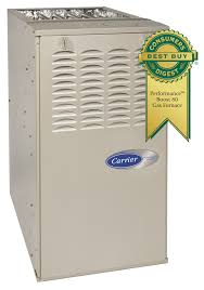 carrier hvac. commercial and church hvac with carrier heating air conditioning services minneapolis hvac