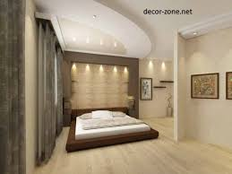 master bedroom decorating ideas master bedroom lighting ideas wall lightsjpg bedroom wall lighting ideas