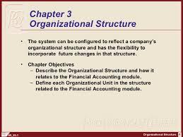 Organizational Chart Meaning Sap Fi Organization Structure Http Sapdocs Info