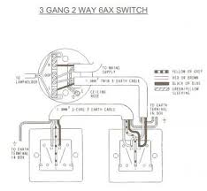 3 gang 3 way light switch wiring diagram hostingrq com 3 gang 3 way light switch wiring diagram mk fan isolator switch wiring diagram and