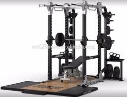 hammer strength hd elite power rack mercial gym fitness equipment hammer strength hd elite hd elite power rack equipment half rack fitness