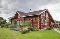 Все усадьбы, агроусадьбы для отдыха в Беларуси