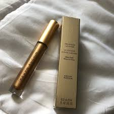 3 25 New Kevyn Aucoin Gold Lip Color Nwt