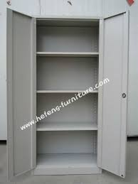 cabinets metal. used steel storage cabinets, cabinets suppliers and manufacturers at alibaba.com metal