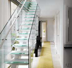 Jennifer Post Design Heres How To Help Your Staircase Rise To The Top Chicago Tribune