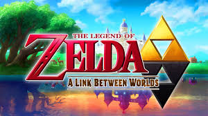 Resultado de imagem para a link between worlds