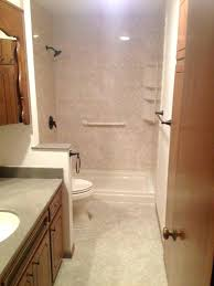 bathtubs tulsa bathtub refinishing